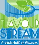 Flavour Stream